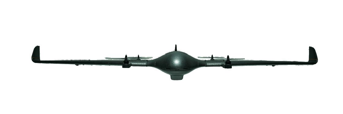 iha-2-1